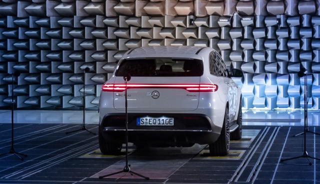Mercedes-EQC-AVAS