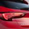 Opel-Astra-Elektro