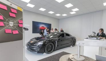 Porsche-E-Mobilitaet-Schulungen