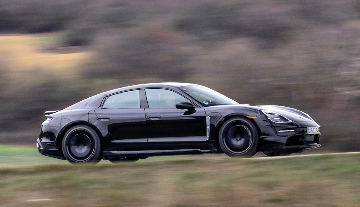 Porsche-Taycan-Daten-1