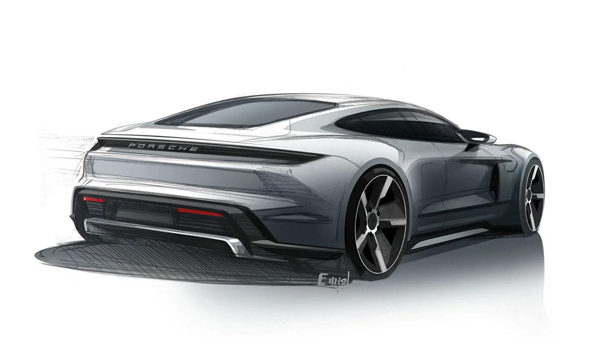 Porsche-Taycan-Design-2020