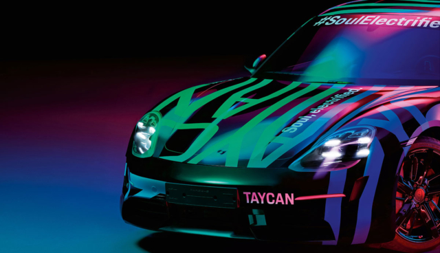 Porsche-Taycan-Marketing