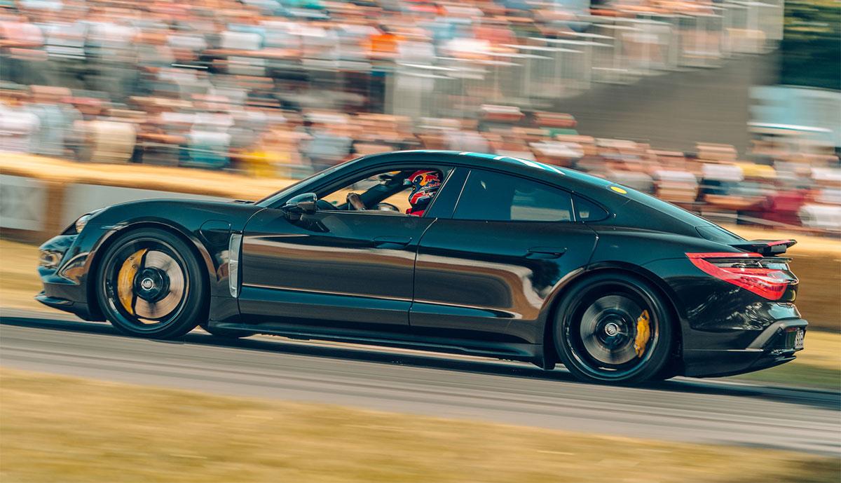 Porsche-Taycan-Vorbestellungen-2019