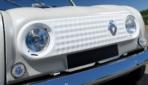 Renault-4-Plein-Air-2019--3