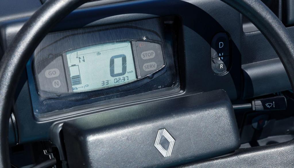 Renault-4-Plein-Air-2019–5