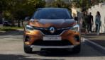 Renault-Captur-Plug-in-Hybrid-1