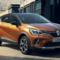 Renault-Captur-Plug-in-Hybrid-10