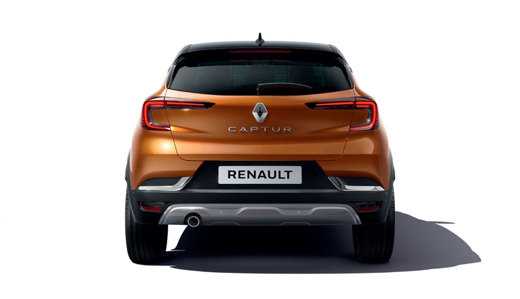 Renault-Captur-Plug-in-Hybrid-2
