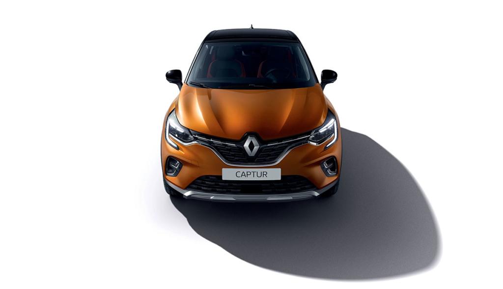 Renault-Captur-Plug-in-Hybrid-3
