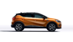 Renault-Captur-Plug-in-Hybrid-4