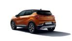 Renault-Captur-Plug-in-Hybrid-5