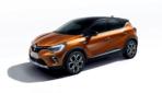 Renault-Captur-Plug-in-Hybrid-6