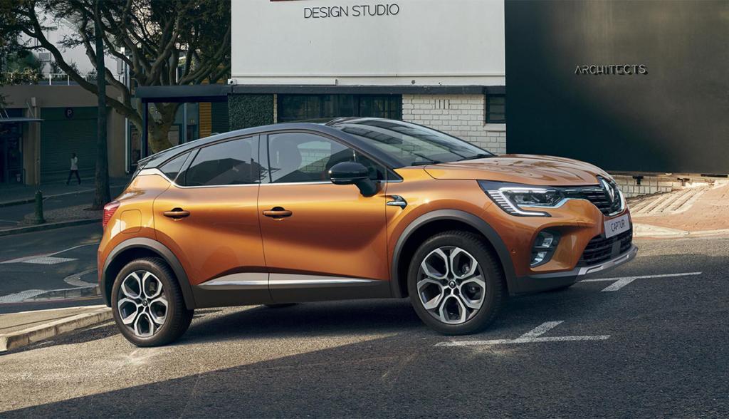 Renault-Captur-Plug-in-Hybrid-8