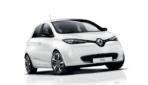 Erstes Halbjahr 2019: Renault verdoppelt E-Auto-Neuzulassungen in Deutschland