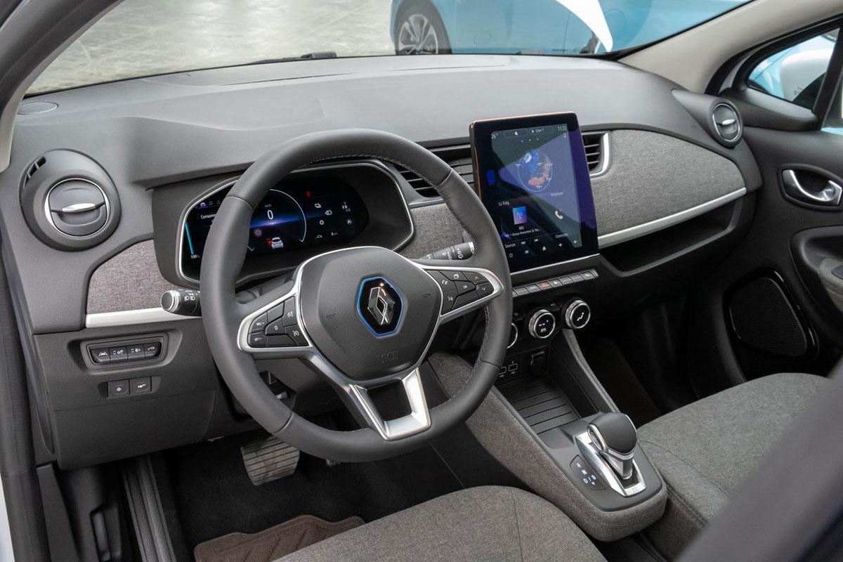 Renault-ZOE-2020-5