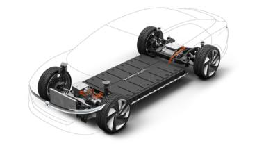 Studie-Batterie-Industrie-2019