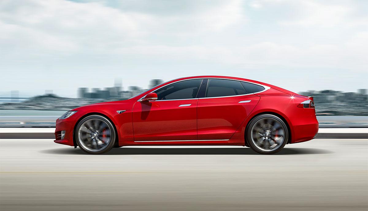 Tesla-Model-S-Facelift-2019