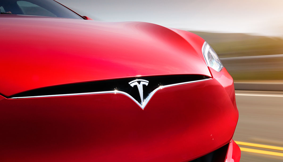 Tesla-Q2-2019