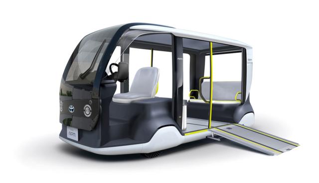 Toyota-APM-2019-1