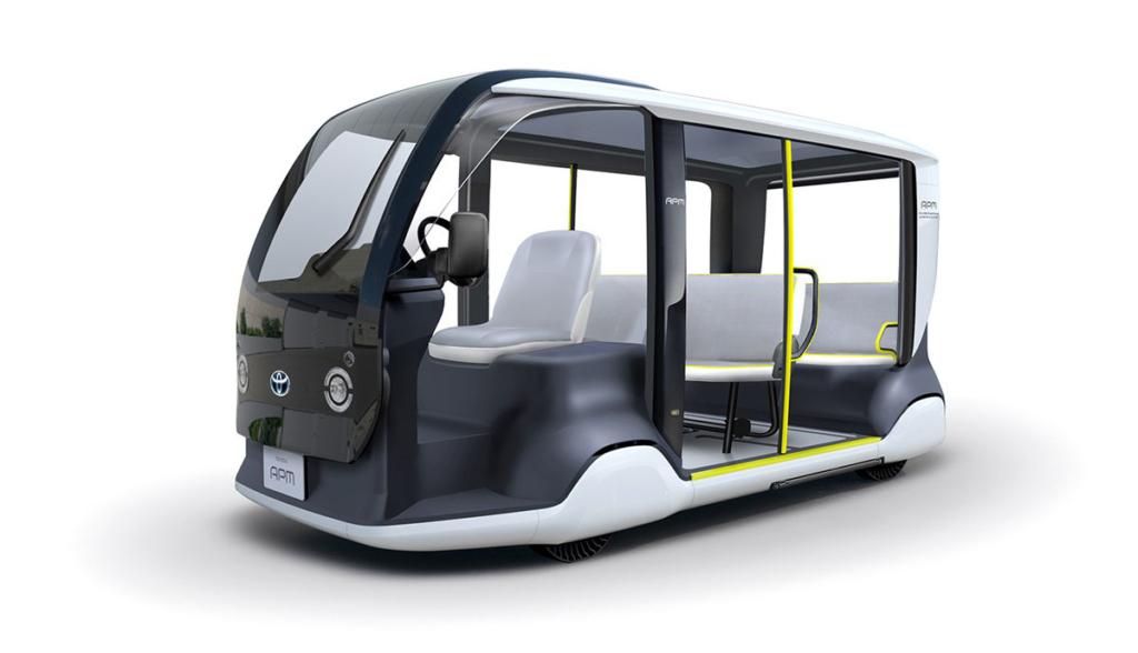 Toyota-APM-2019-2