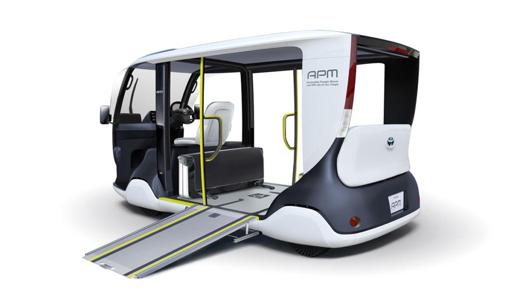 Toyota-APM-2019-5