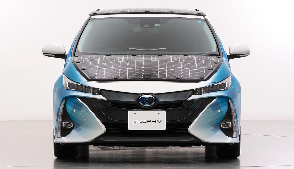Toyota-Prius-Solardach-2