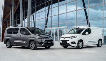 Toyota-elektrische-Nutzfahrzeuge