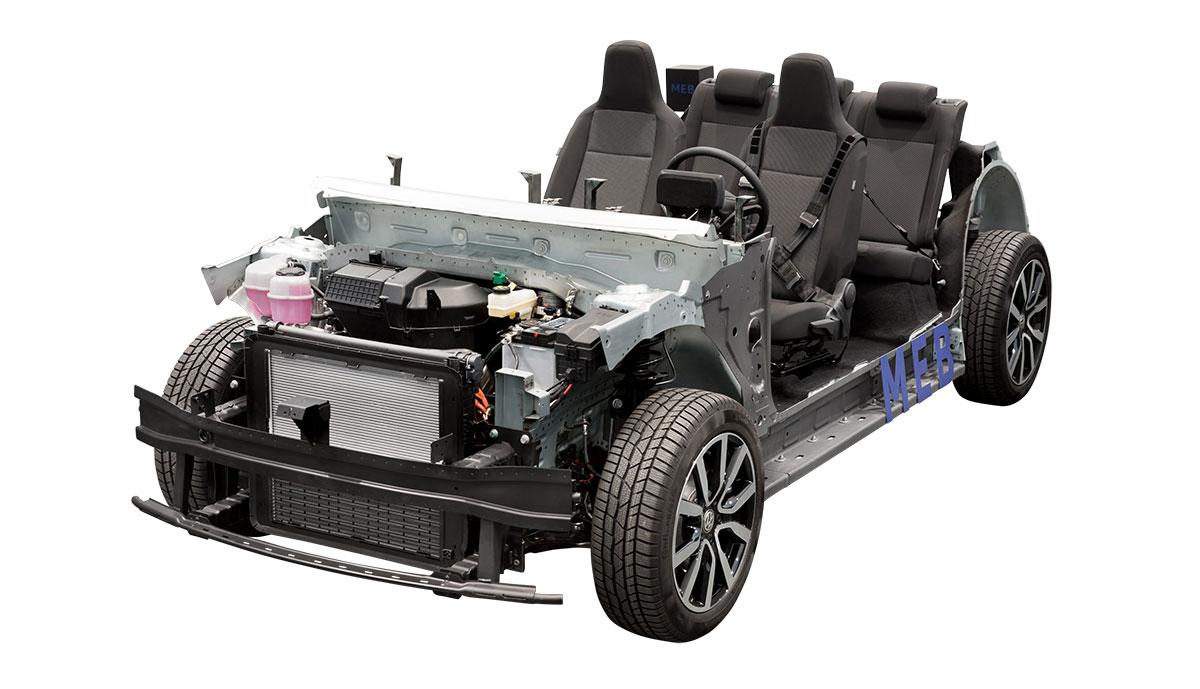 VW-Elektroauto-Plattform-MEB