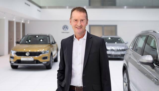 VW-Ford-Diess