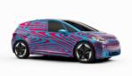 VW-ID3-2019-1