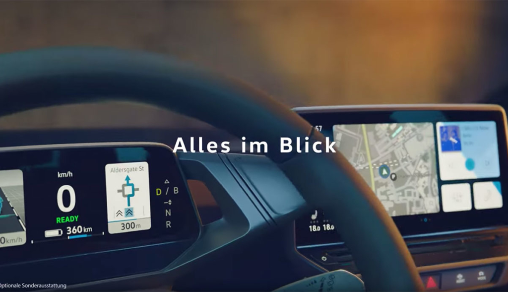 VW-ID3-Cockpit-2019-5