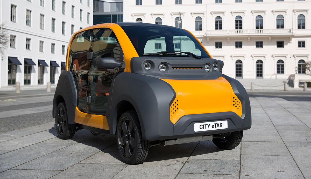 ACM-Elektro-Taxi-Muenchen