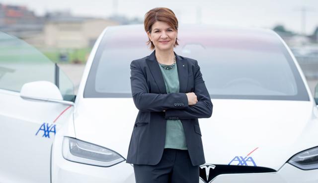 AXA-Elektroauto-Sicherheit-Crashtest