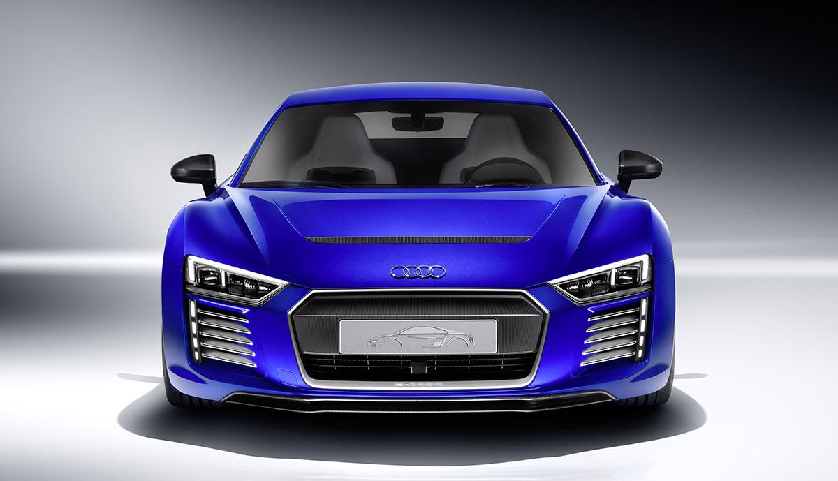 Audi-RS-e-tron-R8