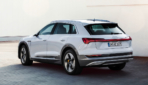 Audi-e-tron-50-quattro-2019-1