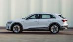 Audi-e-tron-50-quattro-2019-2