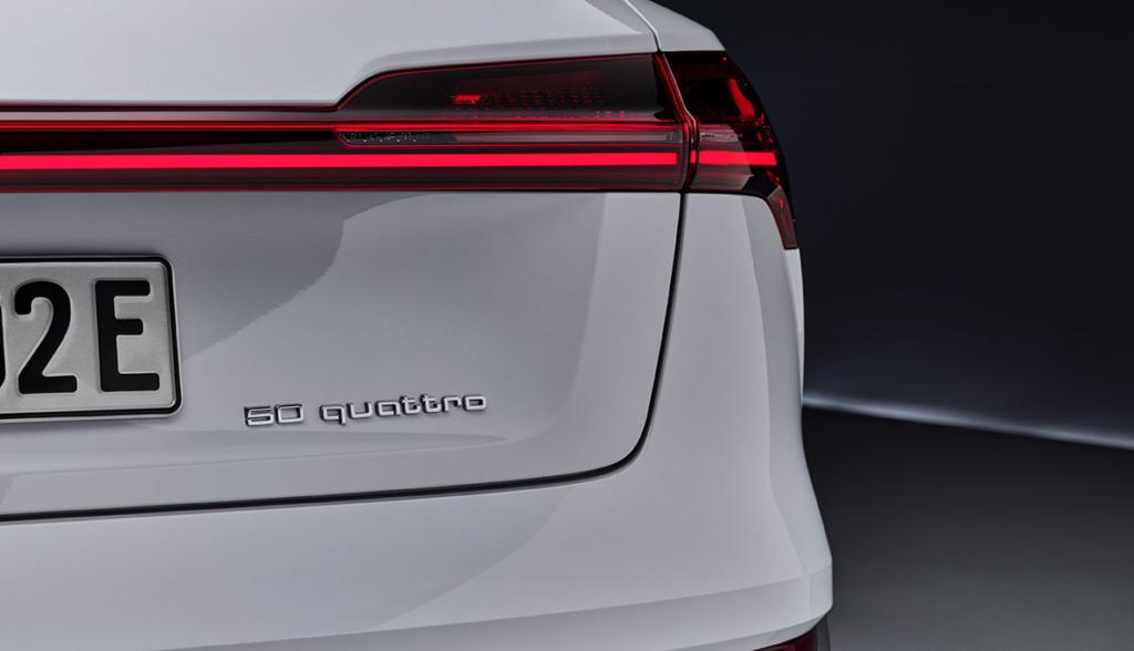 Audi-e-tron-50-quattro-2019-3