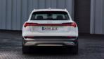 Audi-e-tron-50-quattro-2019-5