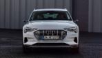 Audi-e-tron-50-quattro-2019-6