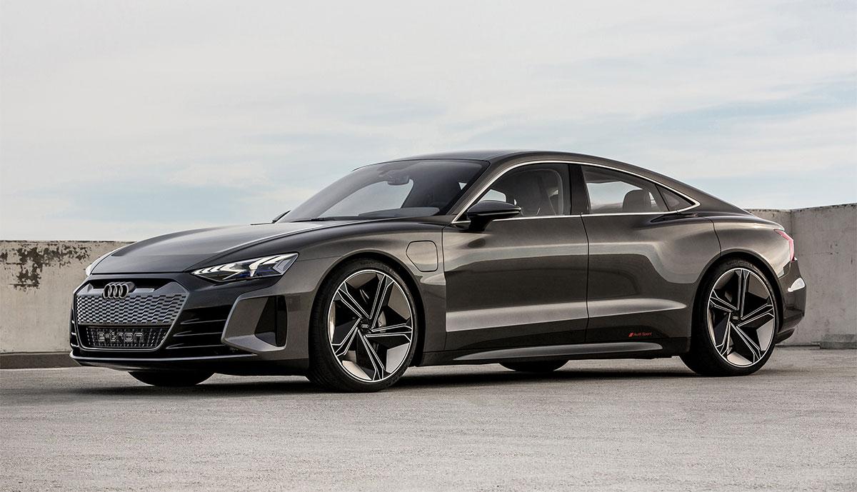 Audi-e-tron-GT-2018
