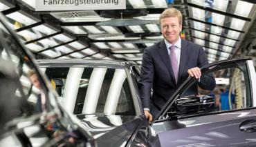 BMW-Elektroauto-Oliver-Zipse