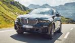BMW-X5-xDrive45e-2019-2