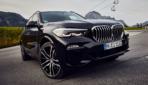 BMW-X5-xDrive45e-2019-3