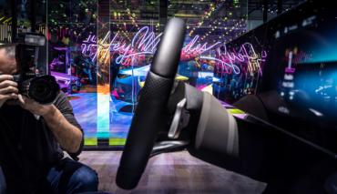 CAM-Premium-Innovationen-2019-Mercedes