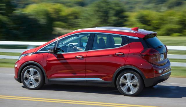 Chevrolet-Bolt-Reichweite-2020