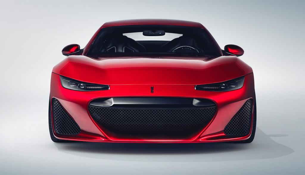 Drako-GTE-Elektroauto-2019-1