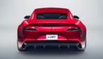 Drako-GTE-Elektroauto-2019-2