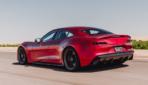 Drako-GTE-Elektroauto-2019-3