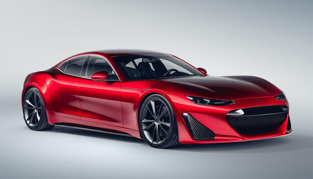 Drako-GTE-Elektroauto-2019-6