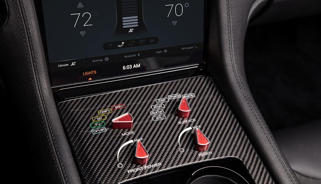 Drako-GTE-Elektroauto-2019-8